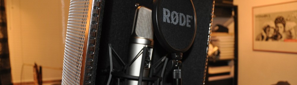 Radio Spiele | FM François Mürner