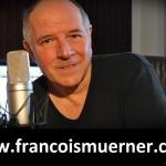 FM François Mürner 2013_2_Mail