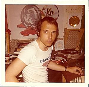 FM London 1978