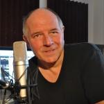 FM François Mürner 2013_1